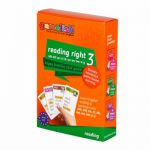 reading right  3