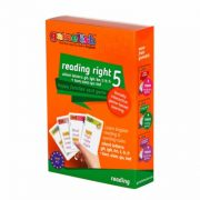 reading right 5