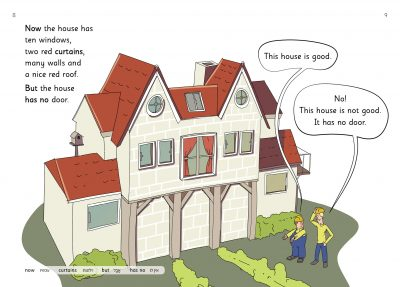 TovLadaat_A-House-for-the-Rich-Man_3
