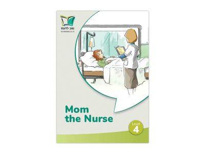 TovLadaat_Mom-the-Nurse_1