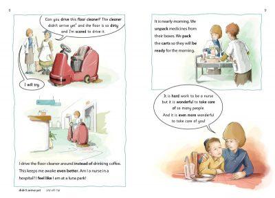 TovLadaat_Mom-the-Nurse_3