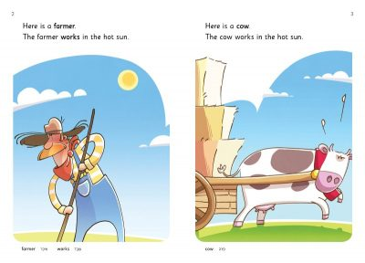 TovLadaat_The-Farmer's-Hat_3