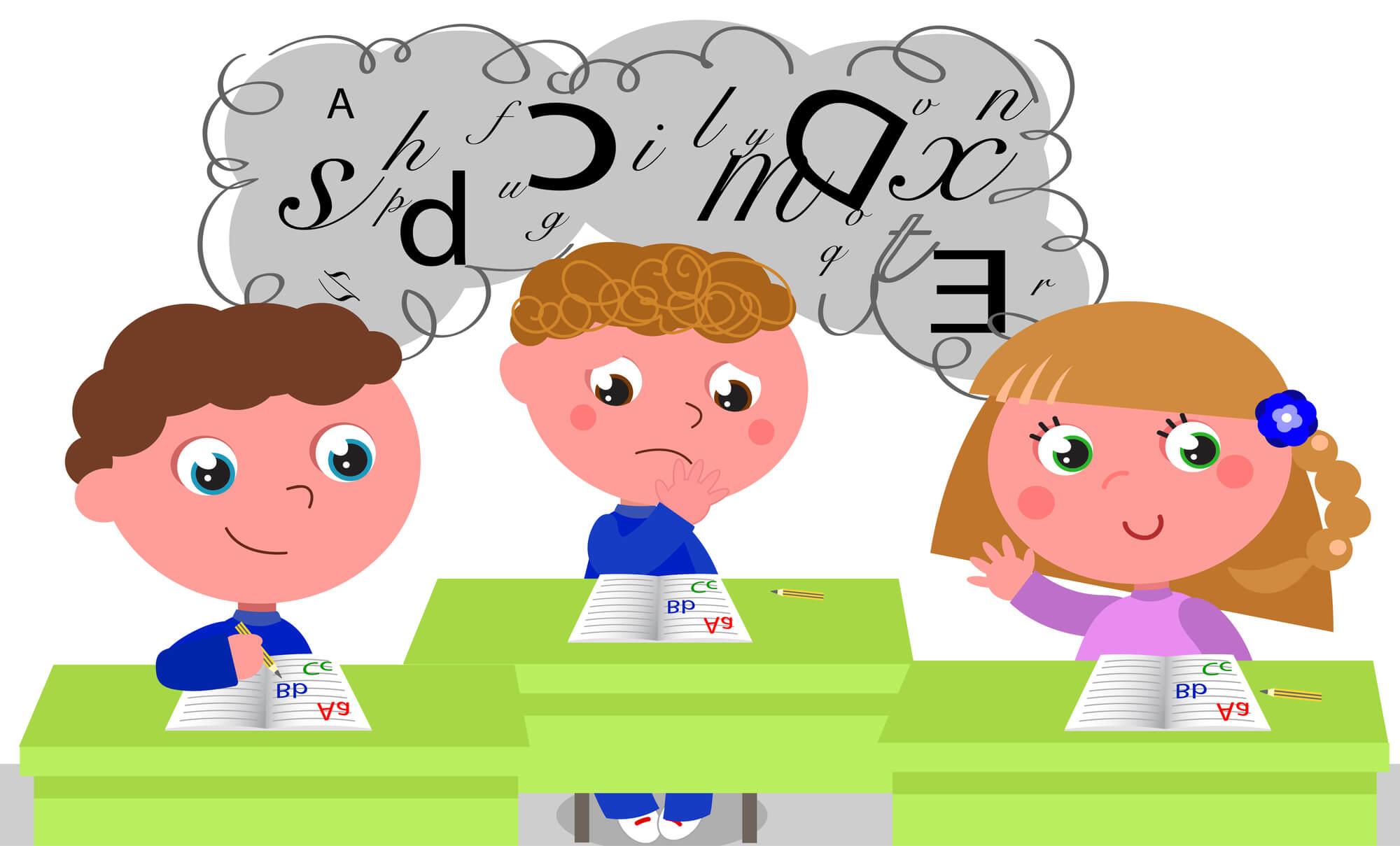 ללמוד אנגלית מתסכל את הילדים? יש פיתרון